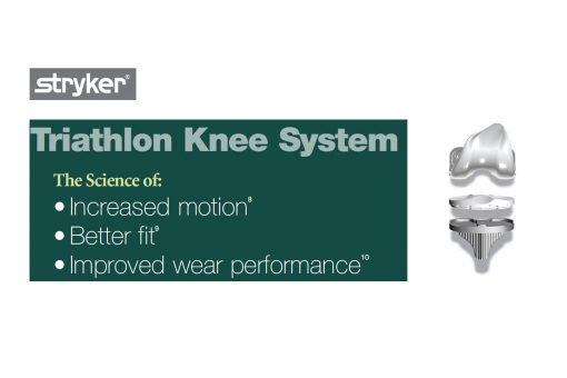 triathlon-knee-system-new2